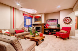 8144 E 49th Drive Denver CO-print-027-Lower Level Family Room-2700x1801-300dpi.j