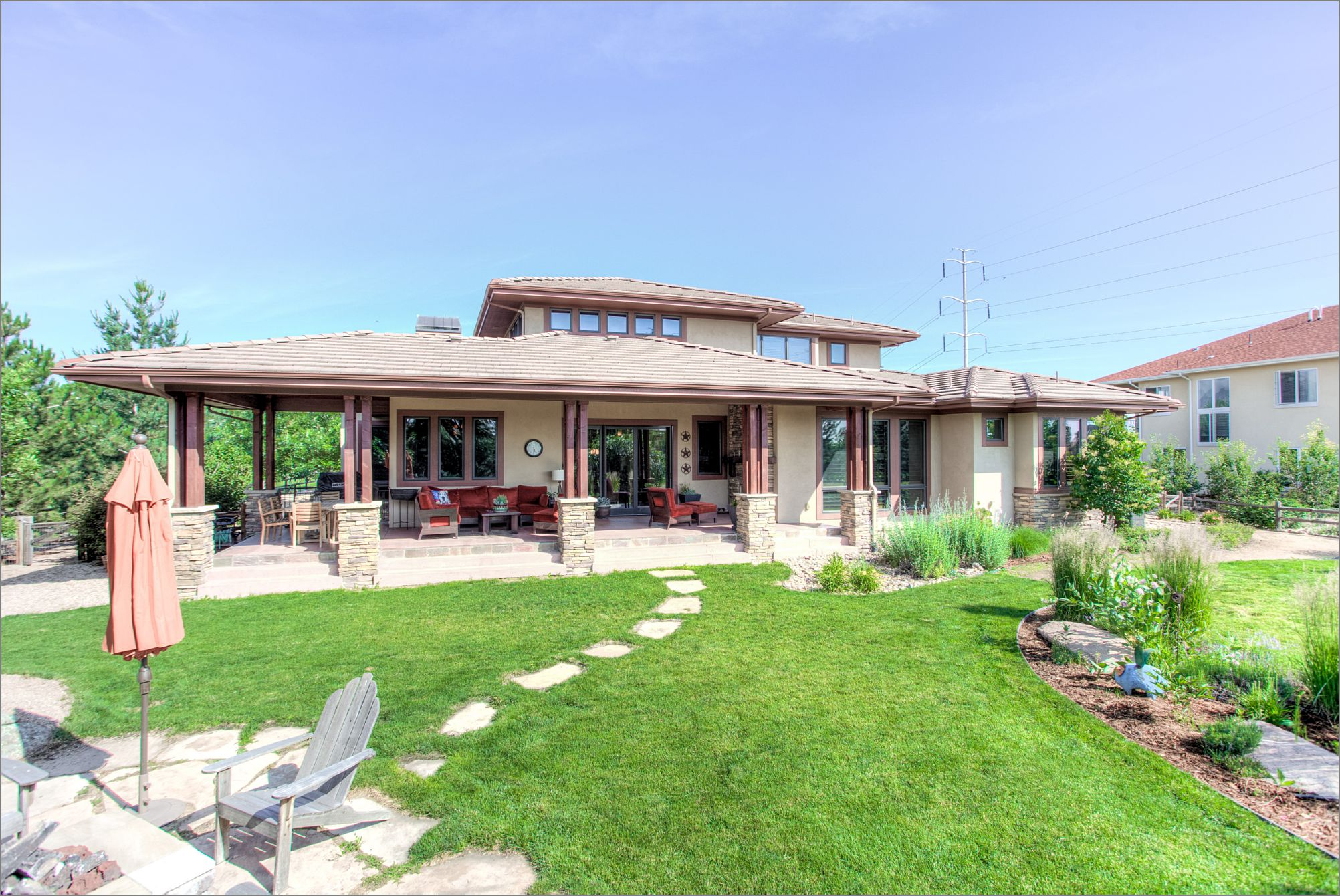 7496 Panorama Dr_30_Back