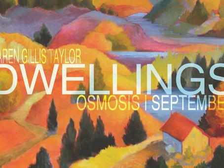 DWELLINGS     September 2015