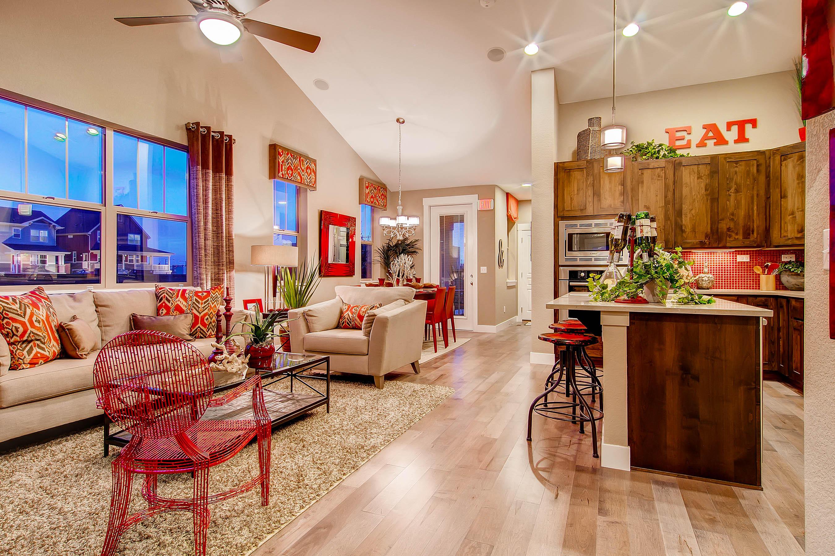 8144 E 49th Drive Denver CO-print-007-Living Room-2700x1800-300dpi.jpg