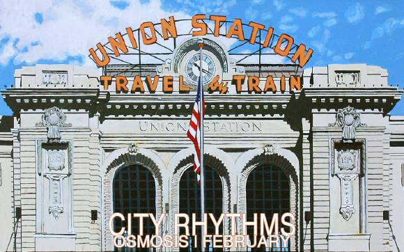1502_CITY RHYTHYMS_ALLIGNABLE.jpg