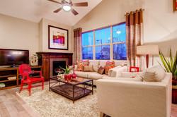 8144 E 49th Drive Denver CO-print-005-Living Room-2700x1800-300dpi.jpg