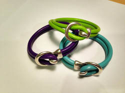bracelets I.jpg