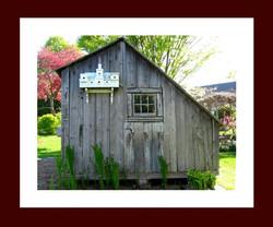 barn with birdhouse.jpg