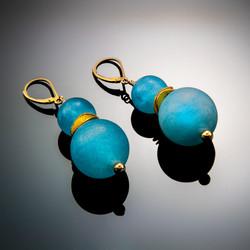 Henzel-earrings-3-ZAPP.jpg