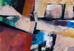 Lg-Abstract-4.jpg