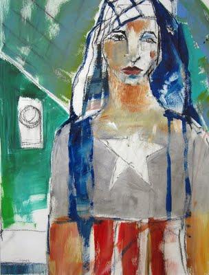 Lg-Miss-Liberty-II.jpg