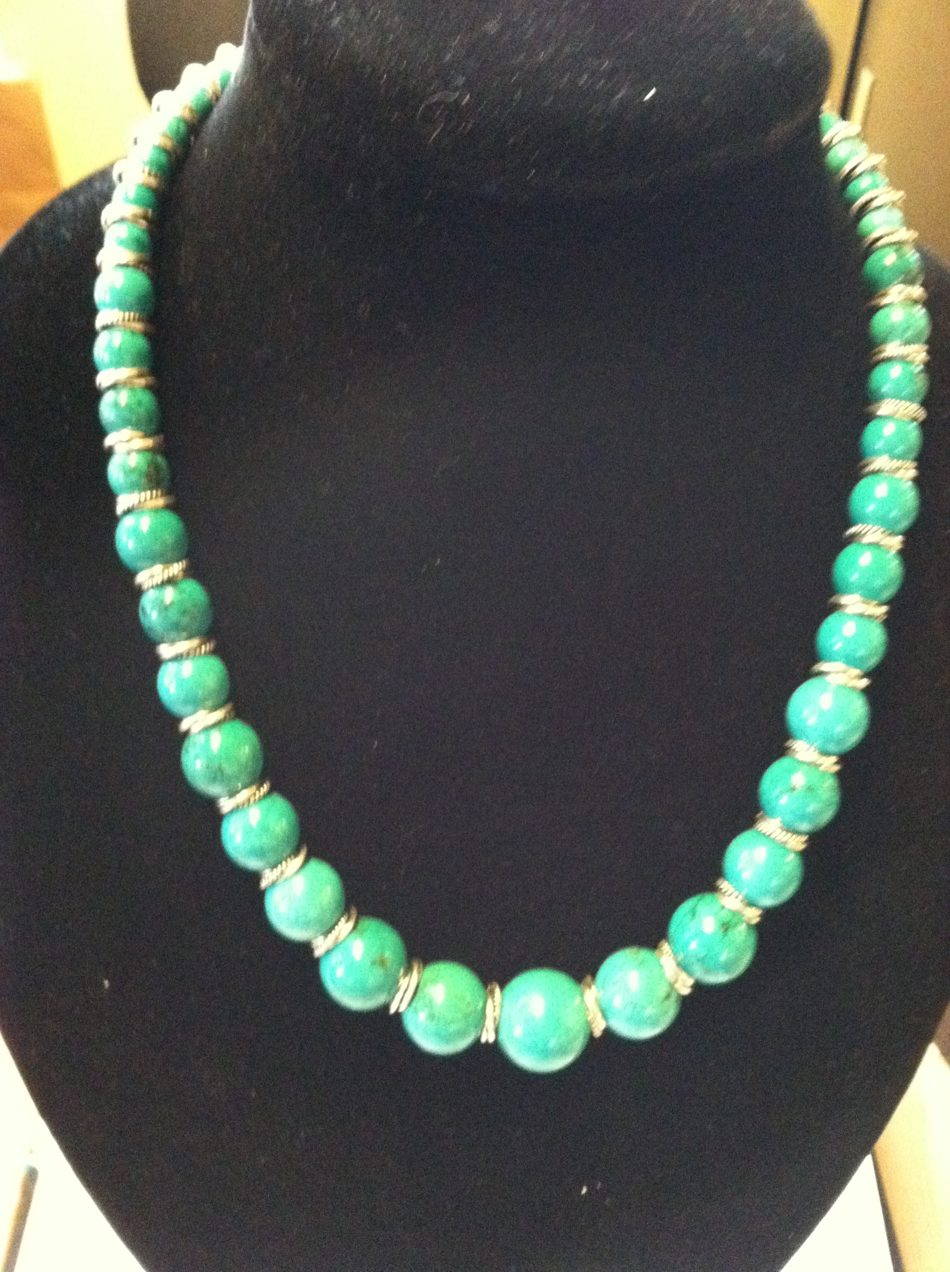 Turquoise Necklace 1.JPG