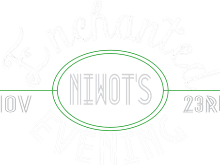 2018 Enchanted Evening