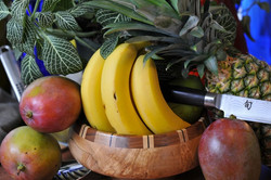 Fruit with Japanese Knife.jpg