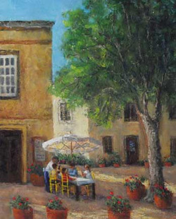 3115-taverna-giorgios.jpg