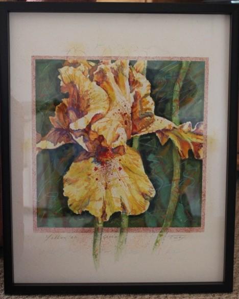 Iris I.jpg