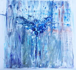 Angel in a messy world #1.JPG featured piece.JPG