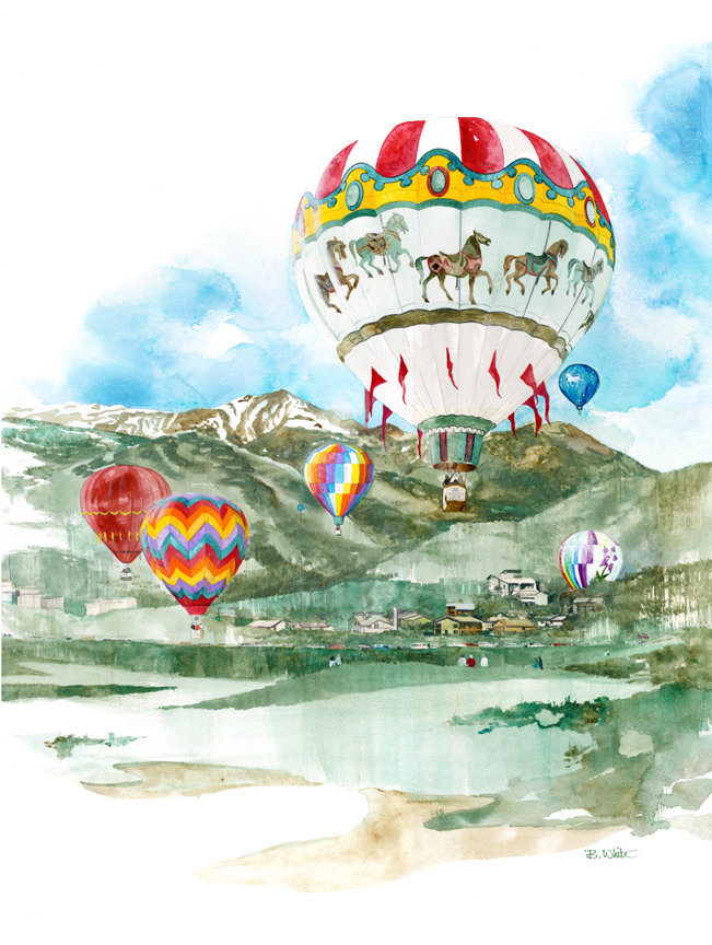 Carousel Balloons WEB 12x9.jpg