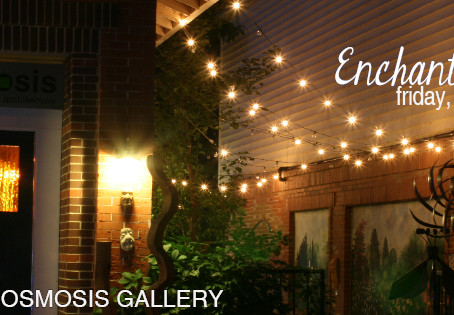 Enchanted Evening | Niwot