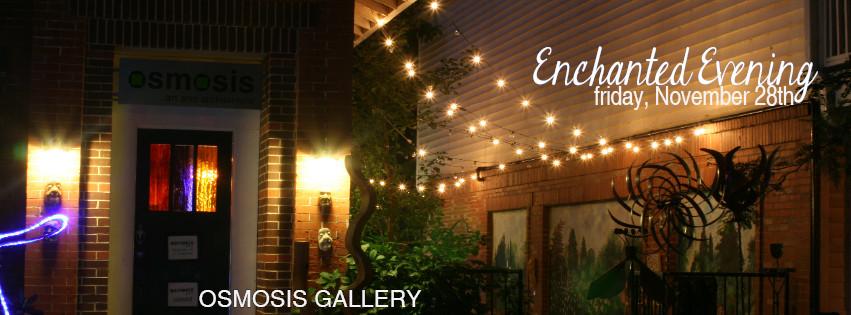 1411 enchanted evening.jpg