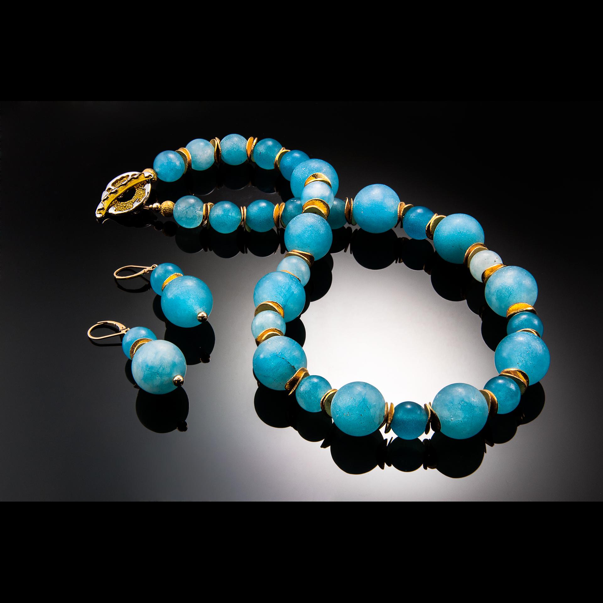 Henzel-necklace-and-earrings-ZAPP.jpg