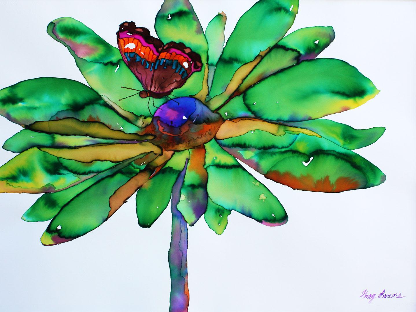 coreopsis-green.jpg