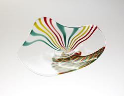 Crouch-Glass-26599.jpg