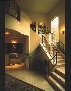 H-stair.jpg