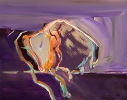 purple buffalo.JPG