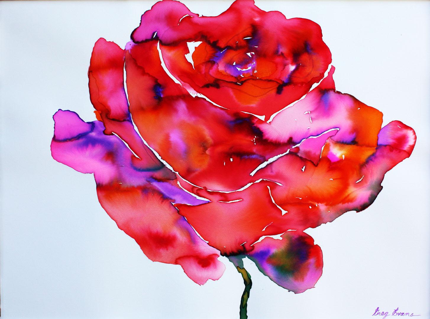 Rose - Red 2.jpg