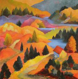 Mountain-Color.jpg