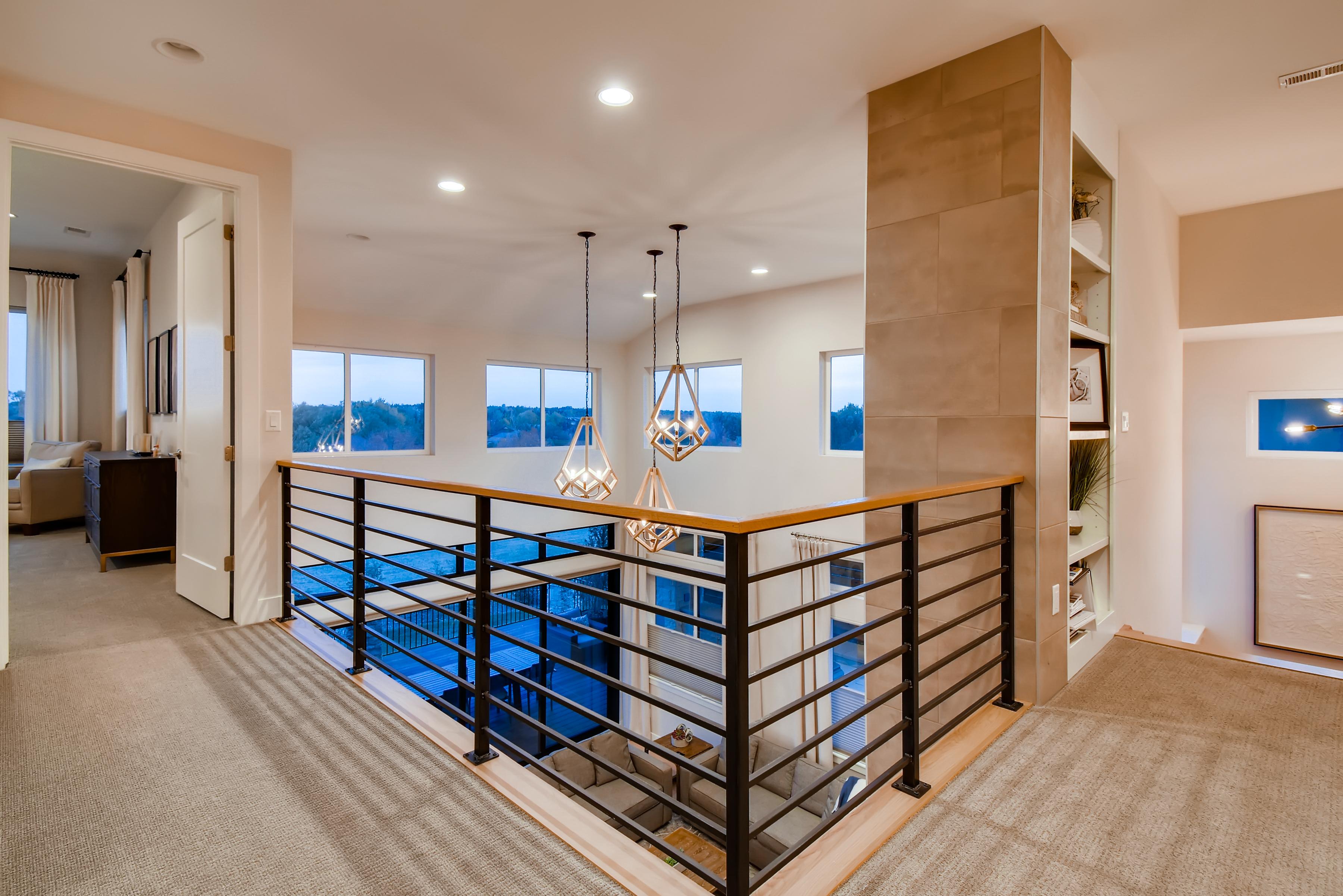 29 2nd Floor Walkway 1602868566026