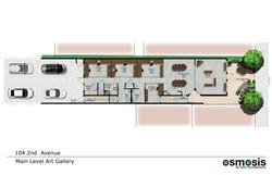 14048-rendered floorplan