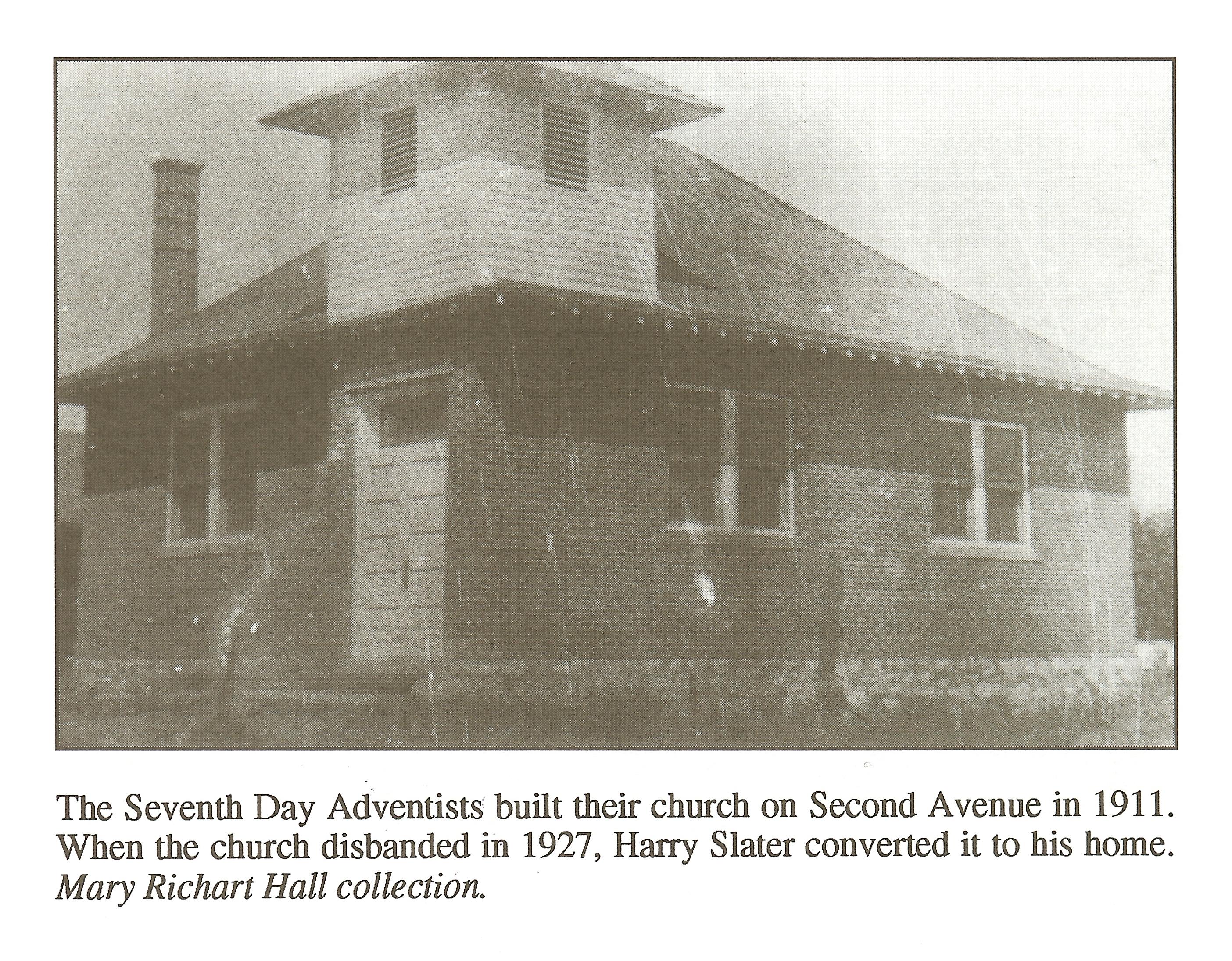 historic church photo.jpg