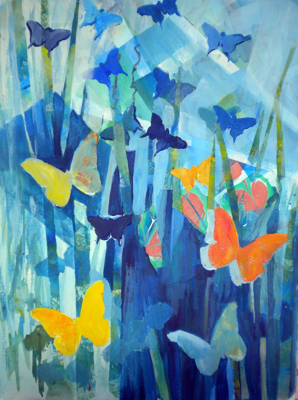 Butterfly Pavillion sm.jpg