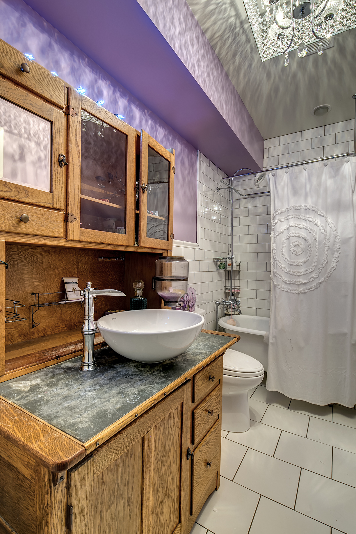 Lower Level Bathroom 2.jpg