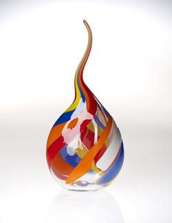 Crouch-Glass-26584.jpg