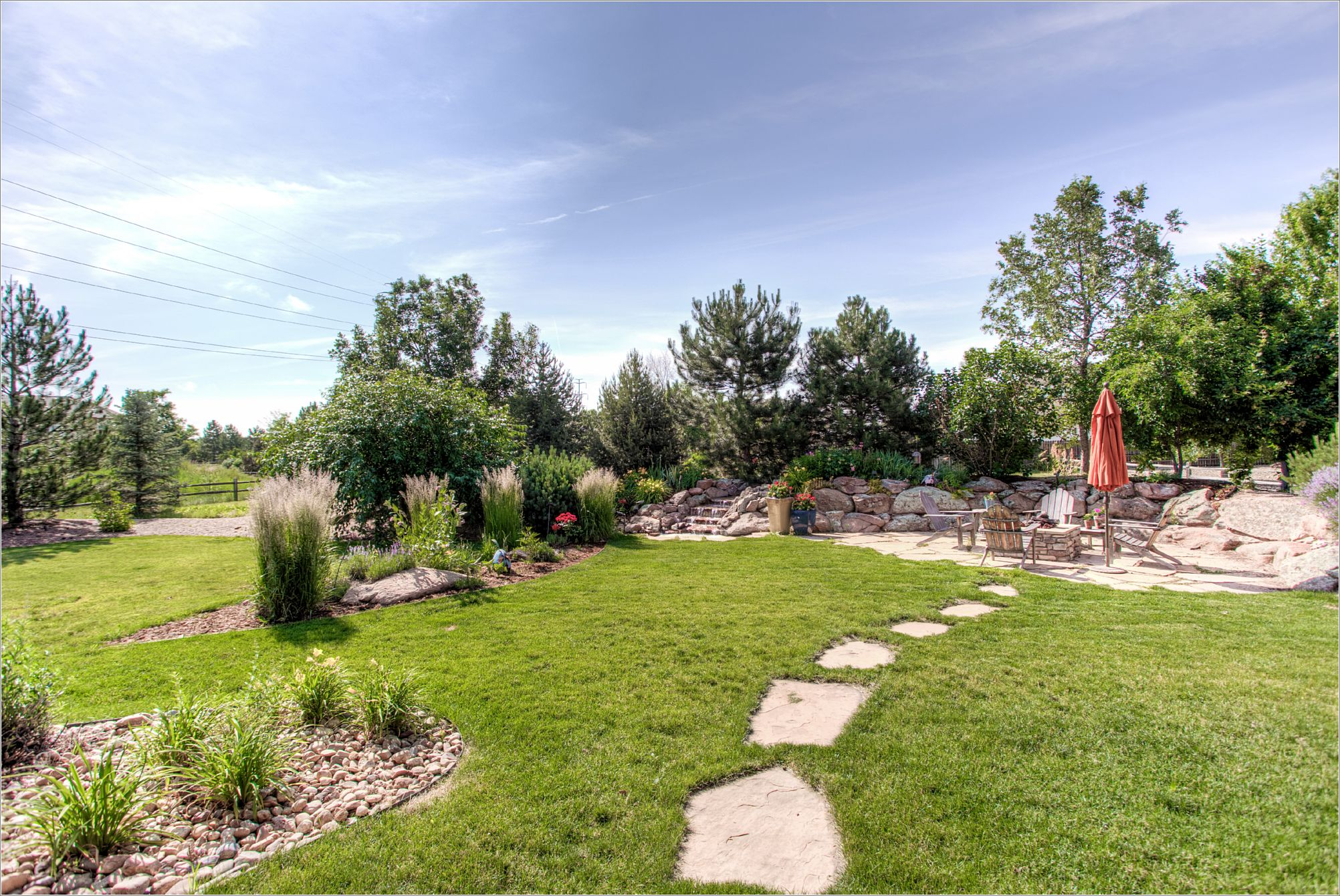 7496 Panorama Dr_29_BackView