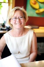 Anne Postle, owner