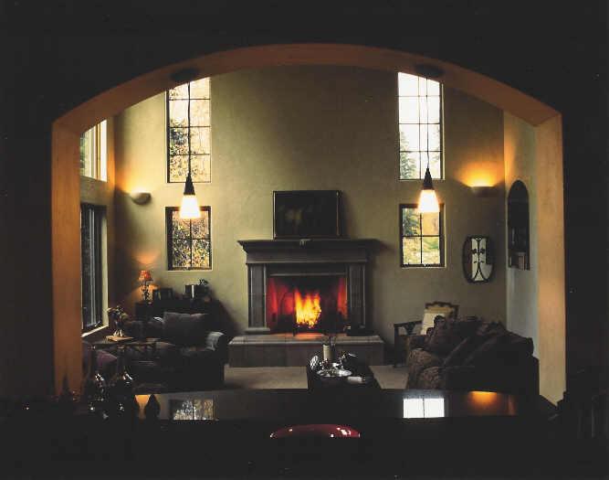 H-fireplace.jpg