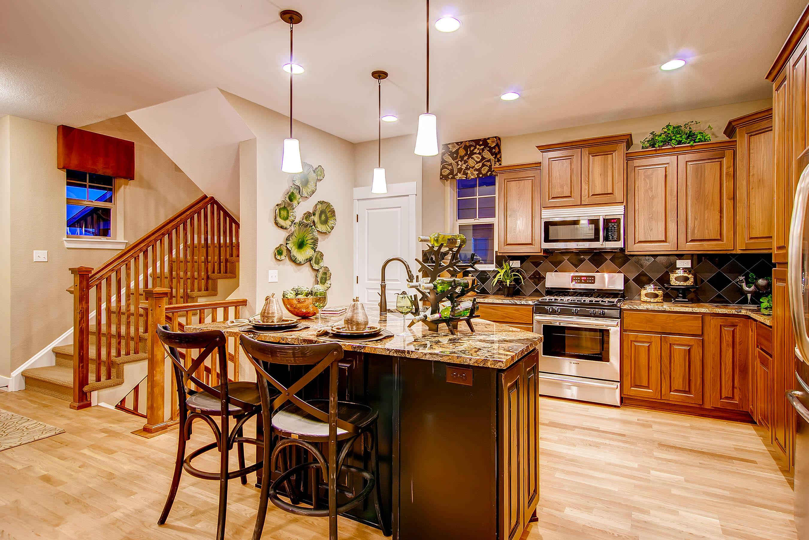 8124 E 49th Drive Denver CO-print-011-Kitchen-2700x1801-300dpi.jpg