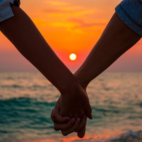 ¿Cuándo consultar a un terapeuta de parejas? 5 Razones que pesan