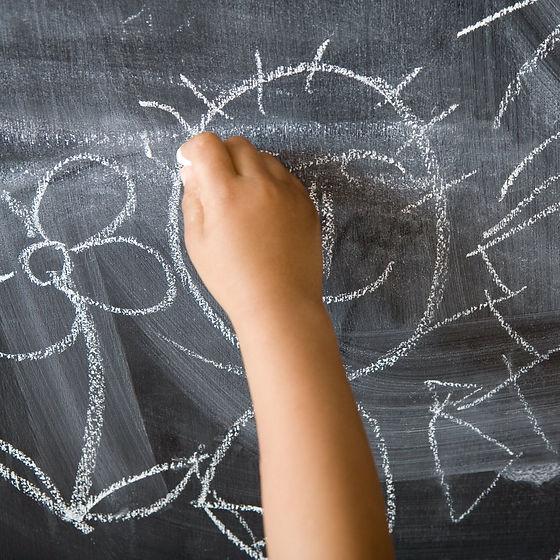 Chalkboard Drawings_edited.jpg