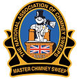 Embroidered-Badge-NACS-Master-Chimney-Sw