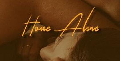 Home Alone (LICENCIA BÁSICA)
