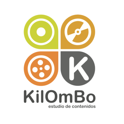 klombo.png