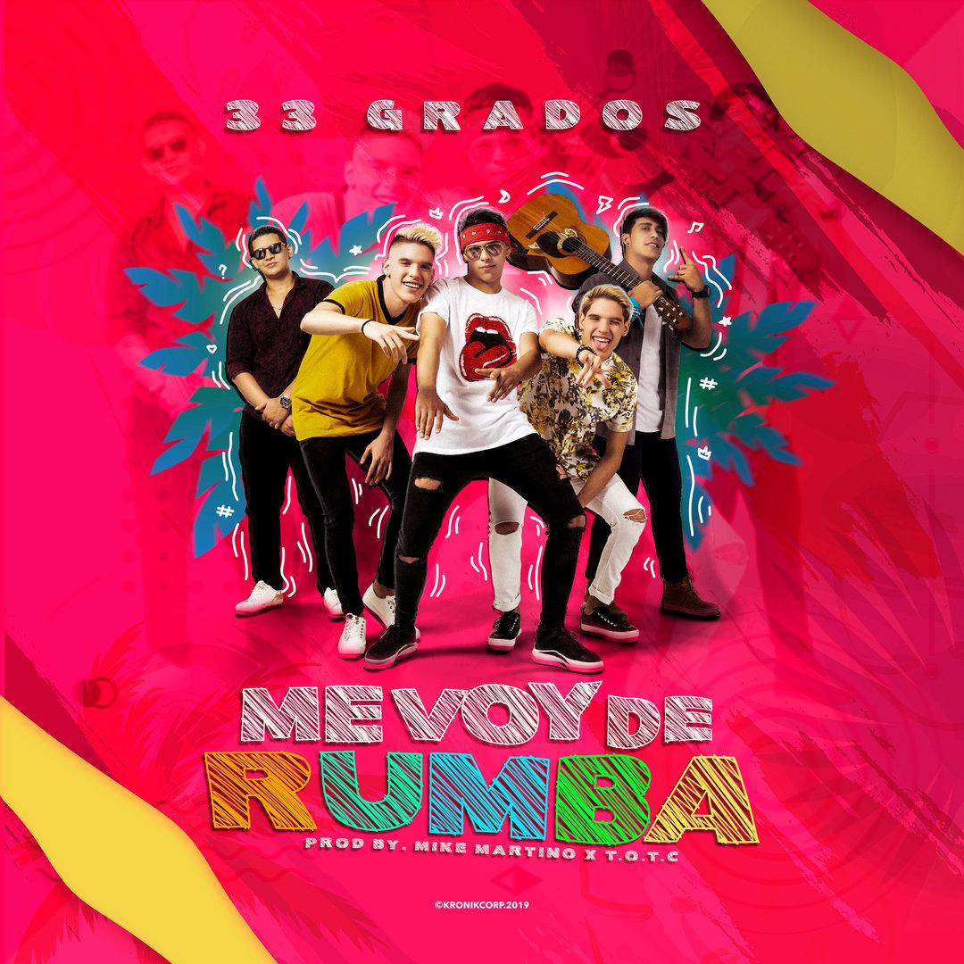 33 GRADOS COVER prueba.jpg