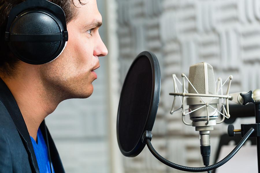 locutor-cantante.jpg