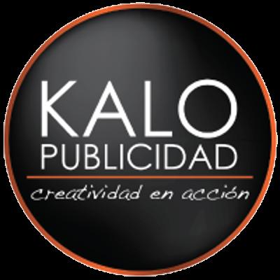 kalo.png