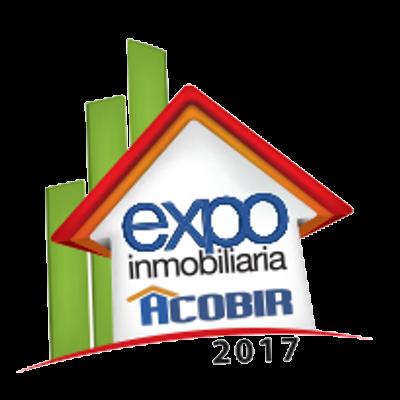 acobir2017.png