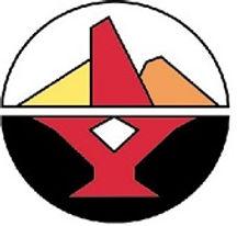 FB Logo.jpg