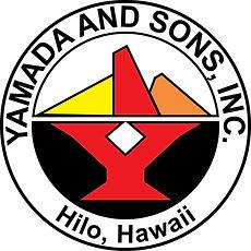 Yamada and Sons, INC. - FullLogo.jpg