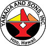 Yamada and Sons, INC. - FullLogo.jpg