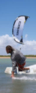 360Kitesurfing,360 Kitesurfing,Galway,Kitesurfing Lessons